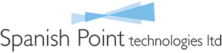 Spanish Point Technologies