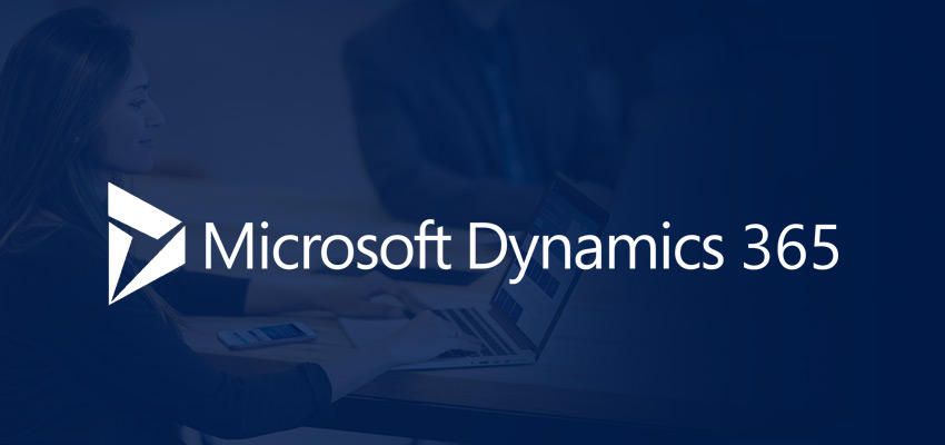 Dynamics 365 CRM Bootcamp & Training