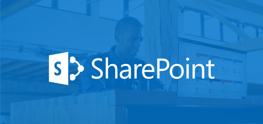 SharePoint Bootcamp & Training