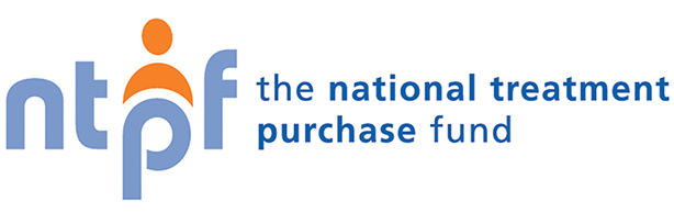 National Treatment Purchase Fund (NTPF)