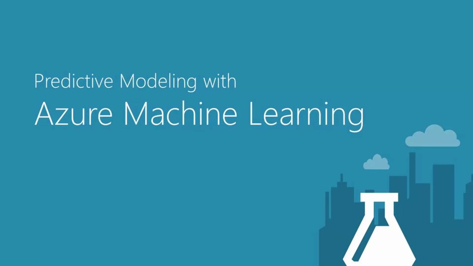 Azure AI & the potential of Machine Learning
